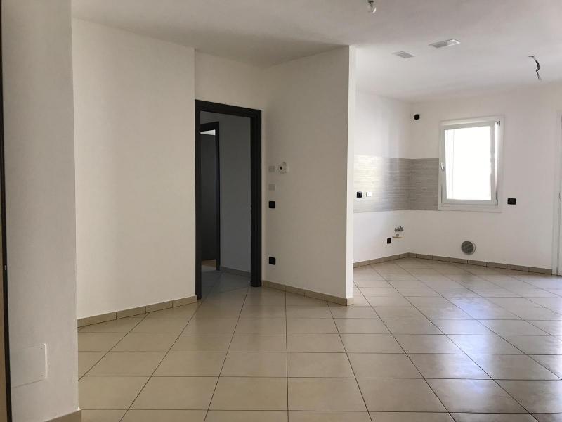 Appartamento Bastiglia Via Dei Mugnai